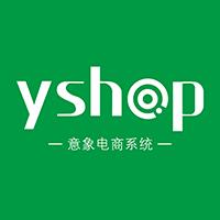 yshop3.0.1版本(2020-07-30)